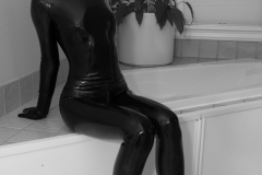 Latex Doll 1-4-18 011